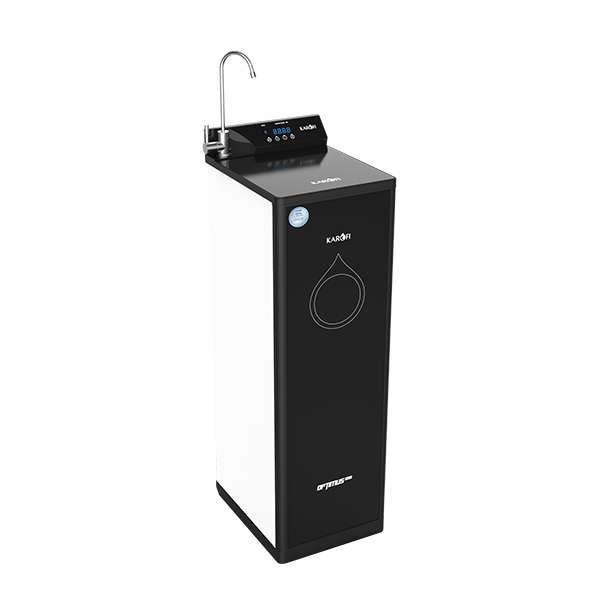 máy lọc nước Karofi optimus Plus OP1310
